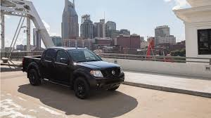 2018 Nissan Frontier Gets More Standard Equipment Than Ever Before ... New 2018 Nissan Frontier Sv Midnight Edition Crew Cab Pickup In Indepth Model Review Car And Driver Decked 2005 Truck Bed Drawer System Specs Select A Trim Level Usa 2015 Overview Cargurus 2008 Se Pickup Truck Item L3166 Price Lease Offer Jeff Wyler Ccinnati Oh Reviews Photos 2012 4x4 Pro4x King Arrival Trend 2017 Safety Ratings Used 4wd Swb Automatic Le At Best