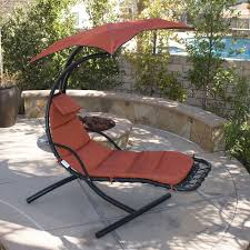 Chaise Lounge Chair With Canopy Or Kidkraft Outdoor Double ... Gymax Folding Recliner Zero Gravity Lounge Chair W Shade Genuine Hover To Zoom Telescope Casual Beach Alinum Us 1026 32 Offoutdoor Sun Patio Lounge Chair Cover Fniture Dust Waterproof Pool Outdoor Canopy Rain Gear Pouchin Sails Nets Chaise With Gardeon With Beige Fniture Sunnydaze Double Rocking And 21 Best Chairs 2019 The Strategist New York Magazine Recling Belleze 2pack W Top Cup Holder Gray Decor 2piece Steel Floating Cushions