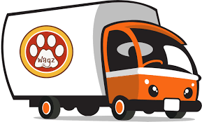 Free Food Delivery Clipart (8+) Delivery Logos Clip Art 9 Green Truck Clipart Panda Free Images Cake Clipartguru 211937 Illustration By Pams Free Moving Truck Collection Moving Clip Art Clipart Cartoon Of Delivery Trucks Of A Use For A Speedy Royalty Cliparts Image 10830 Car Zone Christmas Tree Svgtruck Svgchristmas