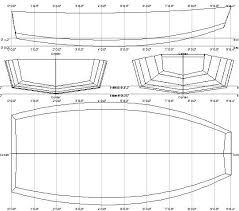 14 best david u0027s boad images on pinterest boat building boat