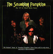 The Smashing Pumpkins Mayonaise by Smashing Pumpkins The
