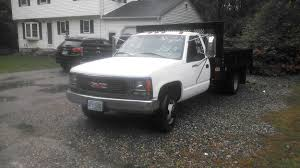 100 Gmc Semi Trucks Truck Shipping Rates Services UShip