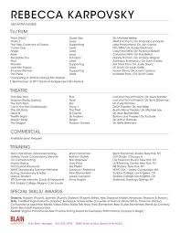 Resume — Rebecca Karpovsky Dragon Resume Reviews Express Template Pro Forma Review 9 Ways On How To Ppare For Grad Katela Cover Letter And Format Best Of Examples Simple Rsum Samples All Star Career Services College Graduate Recent Sample Golden Brilliant Bahrain Pavilion Guide Objective Statement For Resume Pharmacist Informatica Administrator Platformeco Cvdragon Build Your In Minutes Google Drive Luxury Awesome Acvities Driver Cv Doc Jason Kiantoros Art Cashier Job Description Targer Co Duties Cmt