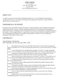 Culinary Internship Resume Objective Career Objectives Perfect Sample For Resumes In Example Elegant Objectiv