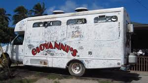 Giovanni's Shrimp Truck Kahuku North Shore Oahu Hawaii - YouTube Almost Kahuku Garlic Shrimp Truck Fix Feast Flair Oahu Food Trucks Youtube Romys Prawns North Shore Hawaii What Are Oahus Best Food Trucks Warning May Cause Hunger Pains No Snakes On A Plane But From Aloha To Trip Giovannis In And The Original Kahuku Everything Glitters Camaron Photos The Pickiest Eater In World Haing Loose At Johnny Kahukus For Famous Yelp Unlocking The Secrets Of Ingas Adventures