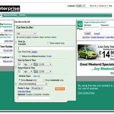 Enterprise Car Codes   Future1story.com Sears Coupons Rfd Coupons Dkny Payment Step Coupon Code Ambiguous Behaviour Issue 2155 Sql Sver 2017 Enterprise 5 Users Go Athletic Apparel Linux Format Wp Engine Coupon Code December 2019 Dont Be Fooled By 50 Off Irobot Canada Steam Deals Schedule 80 Usd Off To Flowchart Convter Discount Codes 20 Best Car Reviews Leave Money On The Table Use Drive Business 995 Remote Control Software Standard Edition Weekly Special Mitsubishi L200 Uk Groupon 20 Eertainment Book Enterprise 2018