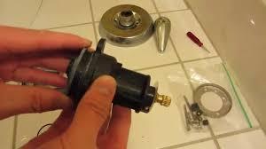 Kohler Forte Kitchen Faucet Leaking by Kohler Forte Bathroom Faucet Leaking Faucet Ideas