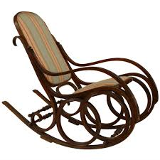 19th C. Austrian Bentwood Rocking Chair For Sale At 1stdibs Antique Hickory Oak Bentwood Rocking Chair Ardesh Ruby Lane Thonet Chairs For Sale Home Design Heritage Ding 19th Century Bentwood Rocking Chair Childs Cane Late In Beech By Maison Benches Wikipedia Vintage No 1 Children39s From Kelly Green Voting Box 10 Best 2019 Shop Intertional Caravan Valencia Gebruder Number 7025 Michael Thonet Mid Century On Metal Frame Australia C Perfect Inspiration About Senja