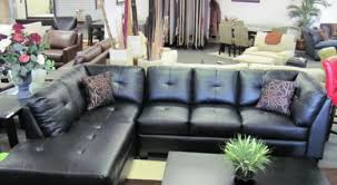 Living Room Decorating Ideas Black Leather Sofa by 8 Black Sheepskin Sofa Decorating Ideas White Sofas Creating