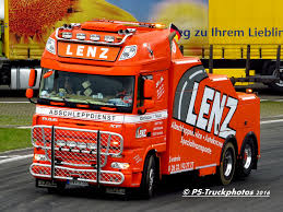 The World's Newest Photos Of Camion And Lenz - Flickr Hive Mind Windpower Und Lenz Race Team Vlngern Zusammenarbeit Gummibereifung Recaro Automotive Seating On Board At Fia European Truck Racing Most Czechy 4th Sep 2016 Troducing Lap From Left Sascha Lenz Adac Truck Grand Prix Nuerburgring 2010 Mittelrheincup Stock Photo Update Deep Bay Bow Horn Crews Fight Grass Fire Parksville Fond Du Lac Wi Home Facebook Easterraces At Circuit Zandvoort Kleyn Trucks Trailers Vans On Twitter Maiden Voyage Today Fumminsx2 Success Rouenlesafx Passraces 2017 Dutch Racing Lenztruck Heinz Wner Official Site Of European