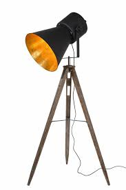 Archie Photographic Tripod Floor Lamp by Best Gold Tripod Floor Lamp Contemporary Flooring U0026 Area Rugs