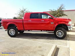 Ram 2500 Sel Trucks For Sale | 2019-2020 Top Car Models Buy Here Pay Cars For Sale Shelbyville Tn 37160 Craigslist Buffalo And Trucks Luxury Project Car Hell Custom Japanese Pickup Unique Chevy Truck Dodge For Dsp Used Ram Ramside Truck Parting Out Ebay 1970 Crew Cab Cummins Swap Power Wagon 8lug Diesel Exllence This 1966 Chevrolet C60 Is The Perfect How Not To Buy A Car On Hagerty Articles 2009 1500 Nationwide Autotrader Eugene Oregon 1988 318 V8 Automatic By Owner In Northeast Texas
