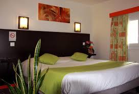 chambre confort chambre confort à grand lit ou lits jumeaux et bain hôtel