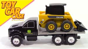 ERTL John Deere Flat Bed Truck Bob Cat Toy Car Case - YouTube Candylab Bad Emergency Flatbed Truck Black Otlw004 Sportique Lego City 60017 Product Report Lepin 20021 Technic Series 1143pcs Building Blocks Hooked On Toys Wenatchees Leader In And Sporting Goods Green With Race Car Buy Educational Eco Toys Ho Scale Intertional 7600 3axle Red Trainlifecom Olympic Folders Esso Flatbed Truck Hanomag 42920 Us Zone Germany Lepin Bricks Set Simulation 150 Scale Diecast Cape Type Flatbed Truck Transporter 1143pcs Electric Flat Trailers Model Load Toy Collector Limited Edition 4th Bruder Mack Granite W Jcb Backhoe Loader 02813