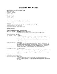 Dental Front Desk Receptionist Resume by 100 Dentist Resume Template Free Resume Database Resume