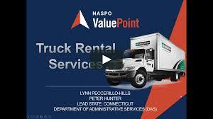 100 Enterprise Commercial Truck Rental Services OnDemand Webinar On Vimeo