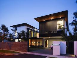Fascinating Night View Of Berrima House With Glaring Outdoor Lights On Minimalist Garden Fresh Ornamental
