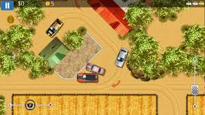 100 Spikes Game Zone Truck Mania Mobirate S For IPhone Android Windows Phone Windows 8