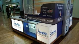 All Mobile Matters opens 5th location in Arizona Mills Mall in