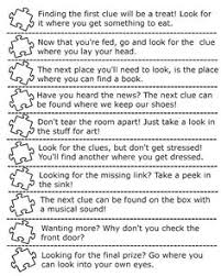 Halloween Riddles Adults by Scavenger Hunt Clues Random Pinterest Scavenger Hunt Clues