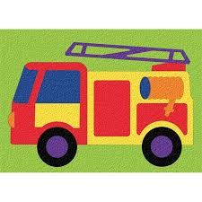 Lauri® Crepe Rubber Puzzle Fire Truck – PlayMonster Free Fire Truck Printables Preschool Number Puzzles Early Giant Floor Puzzle For Delivery In Ukraine Lena Wooden 6 Pcs Babymarktcom Pouch Ravensburger 03227 3 Amazoncouk Toys Games Personalized Etsy Amazoncom Melissa Doug Chunky 18 Sound Peg With Eeboo Childrens 20 Piece Buy Online Bestchoiceproducts Best Choice Products 36piece Set Of 2 Kids Take Masterpieces Hometown Heroes Firehouse Dreams Vintage Emergency Toy Game Fire Truck With Flashlights Effect