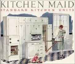 Impressive 1920 Kitchen Cabinets And 239 Best Kitchens Images On Home Design Vintage