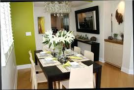 Dining Area Design Small Room Decorating Ideas Impressive On