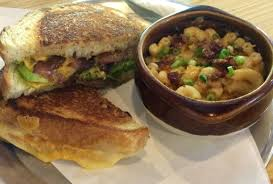 Food Trucks At Fort Worth Food Truck Park The Great Fort Worth Food Truck Race Lost In Drawers Bite My Biscuit On A Roll Little Elm Hs Debuts Dallas News Newslocker 7 Brandnew Austin Food Trucks You Must Try This Summer Culturemap Rogue Habits Documenting The Curious And Creativethe Art Behind 5 Dallas Fort Worth Wedding Reception Ideas To Book An Ice Cream Truck Zombie Hold Brains Vegan Meal Adventures Park Vodka Pancakes Taco Trail Page 2 Moms Blogs Guide To Parks Locals