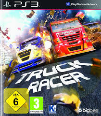 Truck Racer PS3 [German Version]: Amazon.co.uk: PC & Video Games The 20 Greatest Offroad Video Games Of All Time And Where To Get Them Create Ps3 Playstation 3 News Reviews Trailer Screenshots Spintires Mudrunner American Wilds Cgrundertow Monster Jam Path Destruction For Playstation With Farming Game In Westlock Townpost Nelessgaming Blog Battlegrounds Game A Freightliner Truck Advertising The Sony A Photo Preowned Collection 2 Choose From Drop Down Rambo For Mobygames Truck Racer German Version Amazoncouk Pc Free Download Full System Requirements