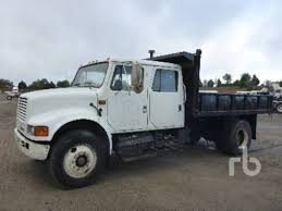 International 4900 Dump Trucks In Florida For Sale ▷ Used Trucks On ... 1997 Intertional 4900 1012 Yard Dump Truck For Sale By Site Federal Contracts Trucks Awesome 1995 4700 Dumphelp Me Cide Plowsite Used For Sale Dump At American Buyer 2000 95926 Miles Pacific Box 26 Cars In Mesa Arizona Inventory Acapulco Mexico May 31 2017 1991 Auction Municibid