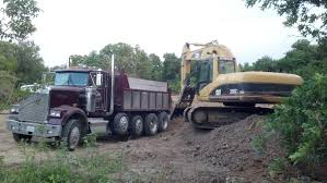 Dump Truck Hauling Prices Also Peterbilt Trucks For Sale Or Gmc 7000 ... Antique Dump Trucks For Sale As Well Transfer Truck Together With Driver Resume Samples Velvet Jobs Intended For Templates Job Description Sample In Mobile Ilivearticles Within Free Download Dump Truck Driver Jobs Uk Billigfodboldtrojer In Houston Tx Posting Drivers Driving Nj Beautiful Gallery Doing It Right Trash Md Best 2018 Job Richmond Va 230 Timesdispatch