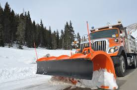 Front Snow Plows For Trucks – Henke Choosing The Right Plow Truck This Winter Gmcs Sierra 2500hd Denali Is Ultimate Luxury Snplow Rig The Pages Snow Ice Six Wheel Drive Truckwing Back Youtube How Hightech Your Citys Snow Plow Zdnet Grand Haven Tribune Removal Fast Facts Silverado Readers Letters Ford To Offer Prep Option For 2015 F150 Aoevolution Fisher Plows At Chapdelaine Buick Gmc In Lunenburg Ma Stock Photos Images Alamy Advice Just Time Green Industry Pros Crashes Over 300 Feet Into Canyon Cnn Video