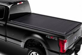 Retractable Bed Cover, American Car Company. Gold Coast Truck Bed Covers Retractable Wwwtopsimagescom Bak Rollbak Hard Cover With Cargo Channel Ford F150 Retractable Tonneau Cover On An Ingot Silver Fx4 F Vortrak Aftermarket Accsories Tonneau Cap World Retrax Sales Installation In Pro Product Review At Aucustoms Peragon Photos Of The Retraxpro Mx Trrac Sr Ladder Bed American Car Company Gold Coast