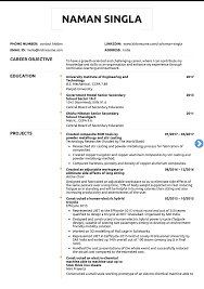 10 Coolest Resume Samples By People Who Got Hired In 2018 Resume Format 2019 Guide With Examples What Your Should Look Like In Money Clean And Simple Template 2 Pages Modern Cv Word Cover Letter References Instant Download Mac Pc Lisa Pin By Samples On Executive Data Analyst Example Scrum Master 10 Coolest People Who Got Hired 2018 Formats For Lucidpress Free Templates Resumekraft It Professional Editable Graduate Best Reference Tiffany Entry Level
