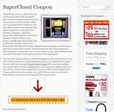 Supercloset Coupon Code / Is Buffalo Wild Wings Open On The ... Dominos Pizza Coupon Codes July 2019 Majestic Yosemite Hotel Ikea 30th Anniversary 20 Modern Puppies Code Just My Size Promo Snap Tee Student Discount Microsoft Office Bakfree On Collins Hanes Coupon Code How To Use Promo Codes And Coupons For Hanescom U Verse Internet Only Pauls Jaguar Parts Bjs Renewal Rxbar Canada Hanescom Fiber One Sale Seattle Center Imax Yahaira Inc Coupons Local Resident Card Ansted Airport Socks Printable Major Series 2018