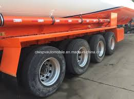 China 4 Axles Customized 50000 To 60000 L Fuel Tank Truck Semi ... Red Semi Truck Moving On Highway And Transporting Fuel In Tank Stock Tanker Semi Trailer 3 Axle Petroleum Trailers Mac Ltt Inc Design And Fabrication Of Filescania R440 Fuel Tank Truckjpg Wikimedia Commons The Custombuilt Exclusive Big Rig Blue Classic Def Stock Image Image Diesel Regulations 466309 Skin Chevron In The Gas Semitrailer For American Simulator Pin By Serin Trailer On Mobil Pinterest Burg 27500 Ltr 1 Bpo 1224 Z Semitrailer Bas Trucks Tanks New Used Parts Chrome Div Stainless Steel Tank 38000liter Semi Trailer