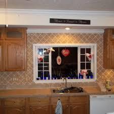 Cheap Backsplash Ideas For Kitchen by Home Design Inspiring Inexpensive Backsplash Ideas For Modern