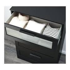 Ikea Drawer Dresser 6 Drawer Chest Ikea Dresser Drawer Bottom