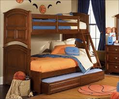 bedroom awesome twin over queen bunk bed walmart twin over full