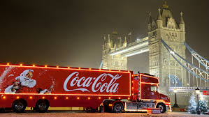 Calls For Coca-Cola Truck To Be Banned From Liverpool | The Week UK Coca Cola Truck At Asda Intu Meocentre Kieron Mathews Flickr To Visit Southampton Later This Month On The Scene Galway November 27 African Family Pose With Cacola Christmas Santa Monica By Antjtw On Deviantart Ceo Says Tariffs Are Impacting Its Business Fortune Coca Cola Delivery Selolinkco Drivers Standing Next Their Trucks 1921 Massive Cporations From Chiquita Used Personal Armies Truck Editorial Otography Image Of Cityscape 393742 Holidays Are Coming As The Hits Road Cocacola In Blackpool Editorial Photo Claus Why Beverage Industrys Soda Tax Discrimination Claims Shaky