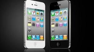 Verizon iPhone Will it be a Dual SIM GSM CDMA Verizon iPhone 4