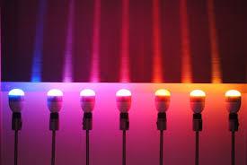 ilumi creators enjoying their light bulb moment cult of mac