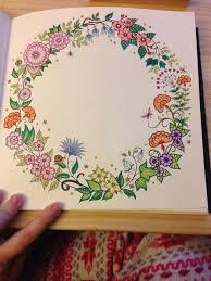 Whsmith Pencils And Fineliners Coloring BooksColouringAnti