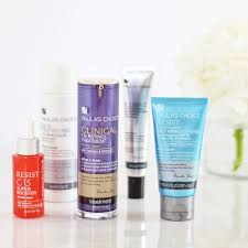 5 POWERHOUSE SKINCARE INGREDIENTS - JustineCelina New And Old Favorites From Paulas Choice Everything Pretty Scentbird Coupon Code August 2019 30 Off Discountreactor Choice Coupon Code Best Buy Seasonal Epic Water Filters 15 25 Off Andalou Promo Codes Top Coupons Promocodewatch Malaysia Loyalty Rewards Promo Naturaliser Shoes Singapore Skin Balancing Porereducing Toner 190ml Site Booster Schoen Cadeaubon Psa Sitewide Skincareaddiction Luxury Care On A Budget Beautiful Makeup Search Paulas Choice 5pc Gift With Purchase Bonuses