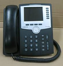 Cisco Linksys SPA962 IP VoIP PoE Business Phone Telephone 6-Line ... Cisco 7906 Cp7906g Desktop Business Voip Ip Display Telephone An Office Managers Guide To Choosing A Phone System Phonesip Pbx Enterprise Networking Svers Cp7965g 7965 Unified Desk 68331004 7940g Series Cp7940g With Whitby Oshawa Pickering Ajax Voip Systems Why Should Small Businses Choose This Voice Over Phones The Twenty Enhanced 20
