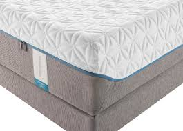 Tempur Pedic Grand Bed by Tempur Pedic Grand Bed Cloud Edition Home Beds Decoration