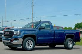 Pembroke - Used Vehicles For Sale Best Used Pickup Trucks Under 5000 Langley For Sale Titanium Auto Group Truck Truck Wikipedia What Ever Happened To The Affordable Feature Car New Chevy Silverado In North Charleston Crews Chevrolet Cars Portland Oregon Dealership Pdx Mart Vehicles Visa Rentals Plaistow Nh Leavitt And Quality Preowned Jesup Ga Sales Service Ford For Lebanon Pa Pickup Trucks 2018 Express