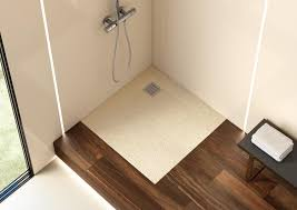 Roca Tile Group Spain by Terran Shower Tray Shower Trays From Roca Architonic