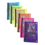 Decorative Small 3 Ring Binders by 3 Ring Binders