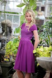 best 25 modest purple dress ideas on pinterest purple